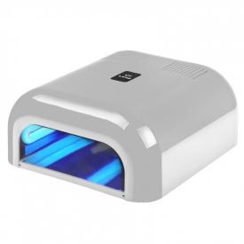 Lampa UV 36w Standard 2000 Szara