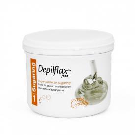 Depilflax Pasta Cukrowa Soft 720g