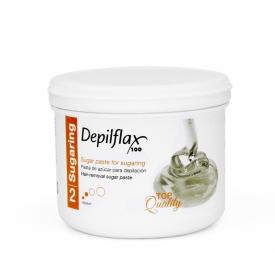 Depilflax Pasta Cukrowa Medium 720g