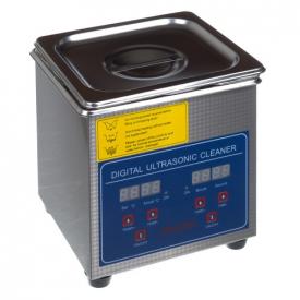 Myjka Ultradźwiękowa 1.3L BS-UC1.3 50W