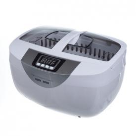 Myjka Ultradźwiękowa 2.5L BS-4820
