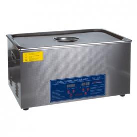 Myjka Ultradźwiękowa 22L BS-UC22 600W
