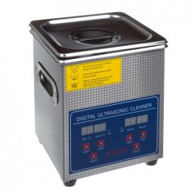 Myjka Ultradźwiękowa 2L BS-UC2 50W