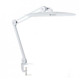 Lampa Warsztatowa Sonobella BSL-01 LED 24W CLIP