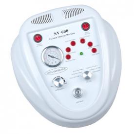 Dermomasażer BN-600