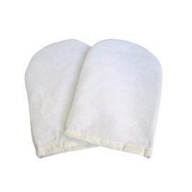 Rękawiczki Frotte (Para)