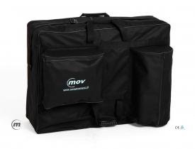Torba Pro-Bag