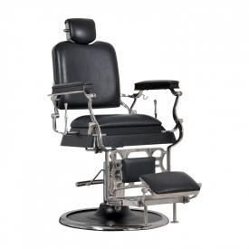 Fotel Fryzjerski Barber Maestro