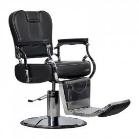 Fotel Barberski Vespe