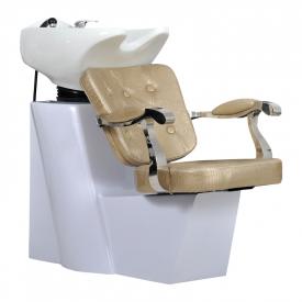 Myjnia Fryzjerska Savona Złoty Krokodyl