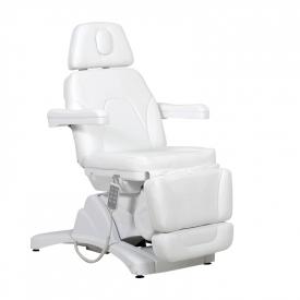 Fotel Kosmetyczny Medi Pro One