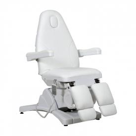 Fotel Kosmetyczny Medi Pro Duo