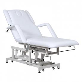 Fotel Kosmetyczny Medi