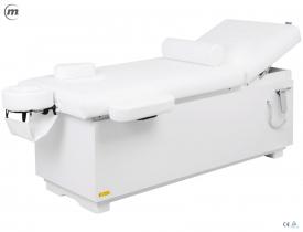 Stół Do Masażu Elektryczny Electro P #1