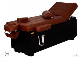 Stół Do Masażu Elektryczny Electro P