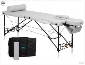 Stół do masażu składany Lite Sport MAX