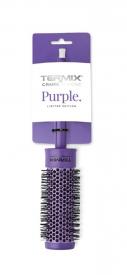 Szczotka C-Ramic Purple 43mm