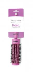 Szczotka C-Ramic Rose 23mm