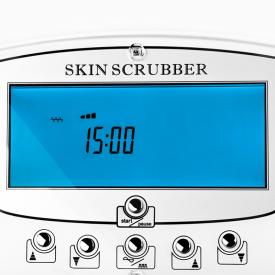 Urządzenie Classic Skin Scrubber #4