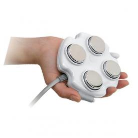 Urządzenie Masaż Endodermiczny RF Ultradźwięki #3