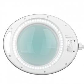Lampa Lupa Elegante 6014 60 Led Smd 5d Ze Statywem #5