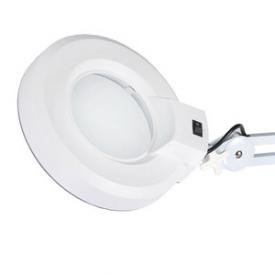 Lampa Z Lupą (Statyw) BN-205 5dpi #2