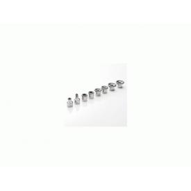 Dermomasażer 2w1 Vacuum Theraphy Bc Z Mikrodermabrazją, Masaż Podciśnieniowy, Drenaż Limfatyczny #2