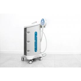 Urządzenie Kriolipoliza Freeze Lipo