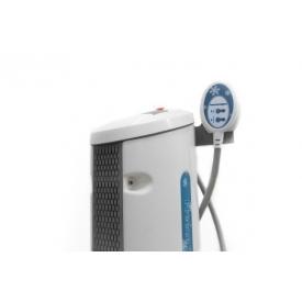 Urządzenie Kriolipoliza Freeze Lipo #2