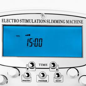 Urządzenie Classic Elektrostymulacja #7