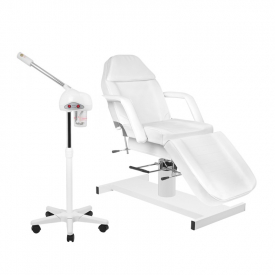 Zestaw Fotel 210 + Wapozon B002
