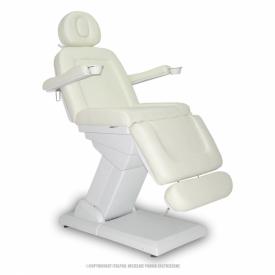 Fotel Kosmetyczny S-Lux Ecri #2