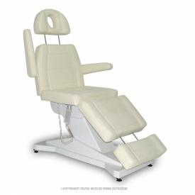 Fotel Kosmetyczny F150 #3