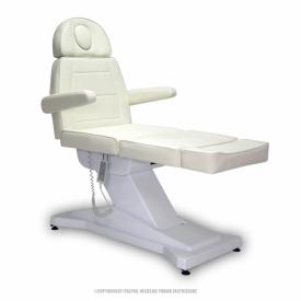 Fotel Kosmetyczny F150 #4