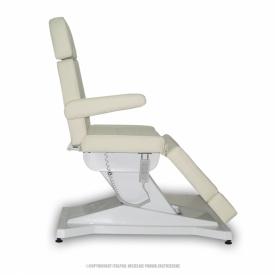 Fotel Kosmetyczny F150 #5