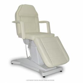 Fotel Kosmetyczny F115 #2