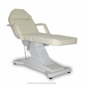 Fotel Kosmetyczny F115 #4