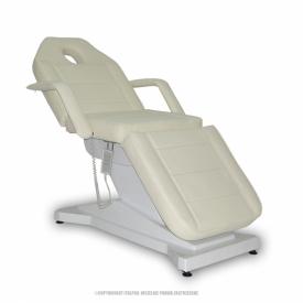 Fotel Kosmetyczny F115 #6