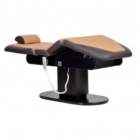 Fotel Premium #2