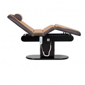 Fotel Premium #4