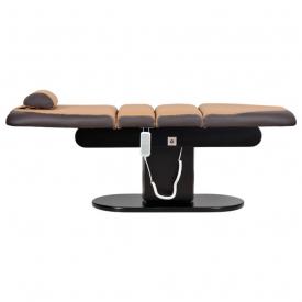 Fotel Premium #5