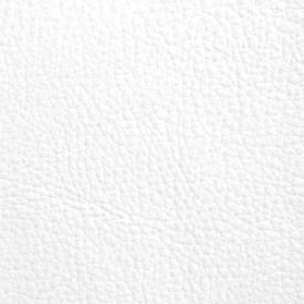Fotel Kosmetyczny Standard Bis Biały #2