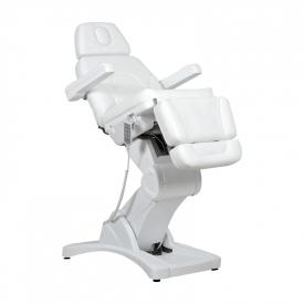 Fotel Kosmetyczny Medi Pro One #5