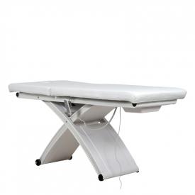 Fotel Kosmetyczny Medi Pro #3