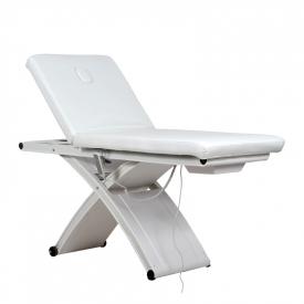 Fotel Kosmetyczny Medi Pro #4