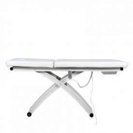 Fotel Kosmetyczny Medi Pro #5
