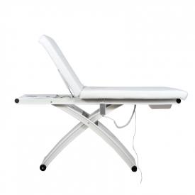 Fotel Kosmetyczny Medi Pro #6