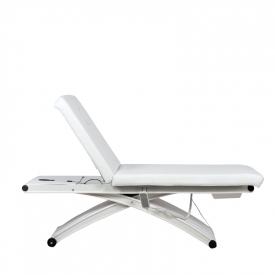 Fotel Kosmetyczny Medi Pro #8