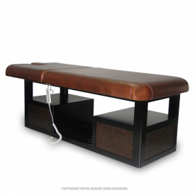 Fotel SPA-100 #4