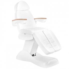 Fotel Kosmetyczny Elektr. Lux Pedi 5m #4